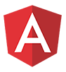 Angular JS App Development