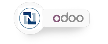 Odoo Opencart Integration