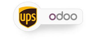 Odoo Applications
