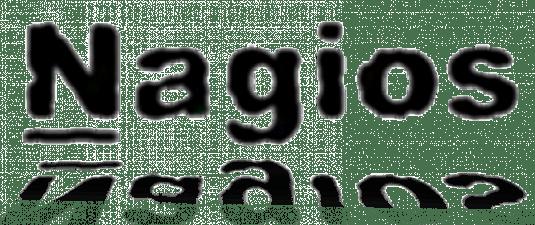 nagios_logo_black