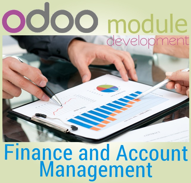 financial management of small medium and Improve their financial literacy and management capacity small and medium  enterprises (smes), finance access, philippine smes.
