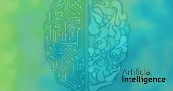 Artificial intelligence AI & Machine Learning