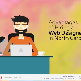 Website Design Charlotte|web development charlotte, nc