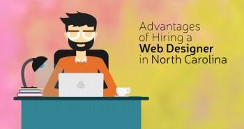 Website Design Charlotte|web development charlotte, nc