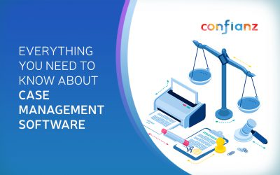 Everything You Need to Know About Case Management Software